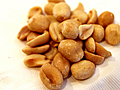 New Peanut Allergy Treatment Shows Promise