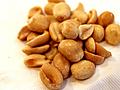 New Peanut Allergy Treatment Shows Promise