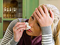 How To Avoid Seasonal Sniffles