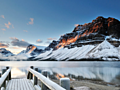 20 gorgeous landscapes that will make you love winter