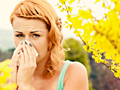 7 ways to combat the worst spring allergy season yet