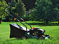 5 mowing tips that will get your lawn in shape
