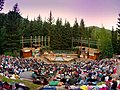 Summer's 10 best outdoor theater experiences