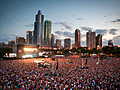 World's 15 best summer music festivals