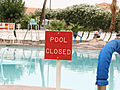 In hot water: Thousands of public pools fail health inspections