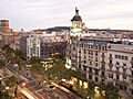 Barcelona wants to banish cars from 60 percent of its streets