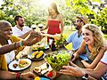 Welcome summer right with these healthy hot-weather eating tips