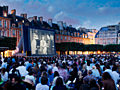 19 things to do in Paris this summer