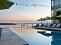 10 amazing outdoor hotel pools for summer