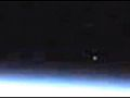 NASA shoots down speculation over space station video