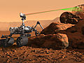Mic'd up on Mars: 2020 rover will capture sounds of Red Planet