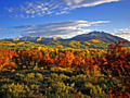 10 best fall foliage trips in the US