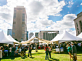 America's best fall food festivals