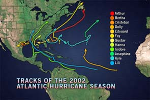 2002 Atlantic Tracks image