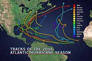 2004 Atlantic Tracks image