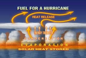 Fuel for a Hurricane 1 image