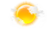 ' ' from the web at 'http://vortex.accuweather.com/adc2010/images/icons-numbered/03-l.png'
