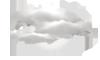 Cloudy: 19C