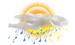 http://vortex.accuweather.com/adc2010/images/icons-numbered/17-s.png