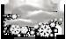 Небольшой снег