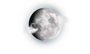 ' ' from the web at 'http://vortex.accuweather.com/adc2010/images/icons-numbered/34-l.png'