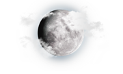 ' ' from the web at 'http://vortex.accuweather.com/adc2010/images/icons-numbered/35-l.png'