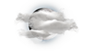 Mostly Cloudy: 17C