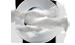 Преимущественно облачно
