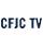 CFJC Kamloops BC