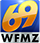 ABP_WFMZ