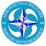 Logo for Servizio Meteorologico