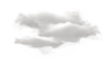 Cloudy: 13C